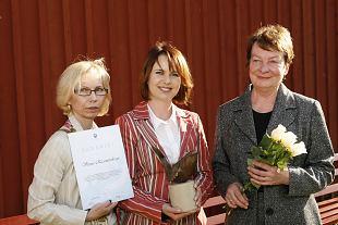 Aastad 2006-2010