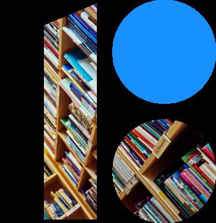 Viimsilaste 100 eesti autorite lemmikraamatut