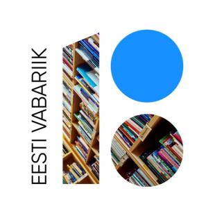 KIRJUTA OMA LEMMIK: Viimsilaste 100 eesti autorite lemmikraamatut